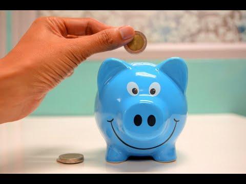 macht-geld-allein-glücklich-;-welche-bedeutung-geld-hat-und-was-es-mit-glück-zu-tun-hat-2019-review