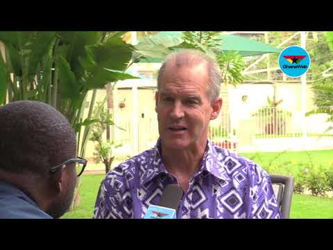 Ghana government entitled to investigate Commonwealth Games visa scandal