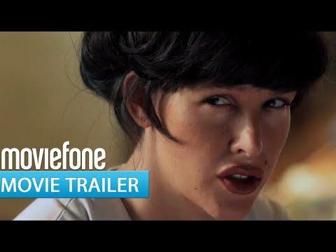'Nurse 3D'  2 2014: Paz de la Huerta, Katrina Bowden, Judd Nelson