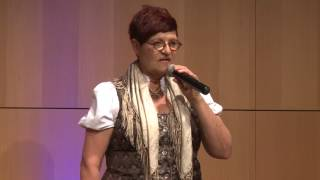 Charlotte Ludwig, Gary Lux & Freunde - Muttertag-Konzert