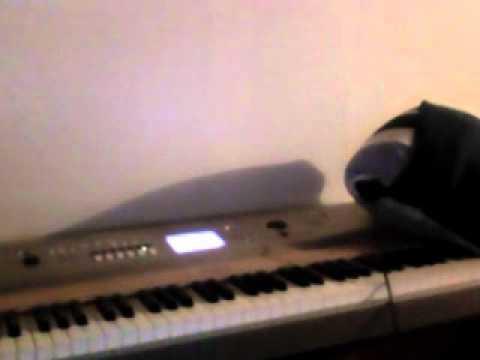 YAMAHA DGX 620 MIDI WINDOWS XP DRIVER DOWNLOAD