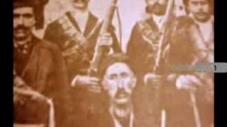 Karaylan Milli Kahraman Kürt Mehmet cikti Dilok