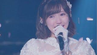 渡辺麻友卒業コンサート~みんなの夢が叶いますように~DVD&Blu-ray 30秒CM / AKB48[公式] 渡辺麻友 検索動画 25