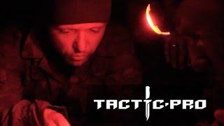 Тактическая операция «Сумерки»