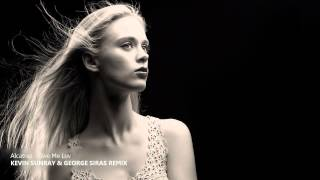 Alcatraz - Give Me Luv (Kevin Sunray & George Siras Remix)