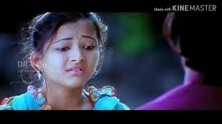 Balo baso ar naiba baso Kumarsanu song cvr by Dhananjoy