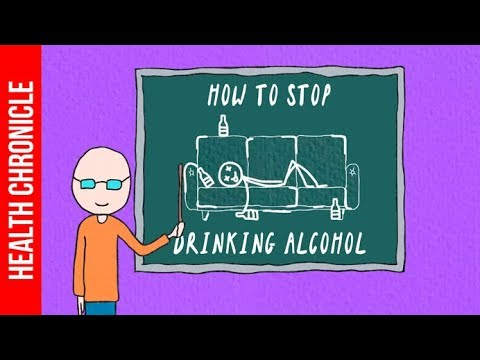 5-easy-tips-to-quit-drinking-alcohol-once-and-for-all!!