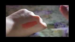 Revlon Lip Butter 015 Tutti Frutti Thumbnail