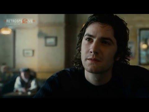 Joe Anderson - Hey Jude (Across The Universe) (2007)