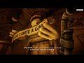 ФИНАЛ БЕНДИ ГЛАВА 3 ПОЛНОЕ ПРОХОЖДЕНИЕ BENDY AND THE INK MACHINE CHAPTER 3 FINAL АЛИСА УБИЛА БОРИСА mp3