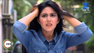 Maharakshak Devi - Hindi Serial - Episode 15 - Zee Tv Serial - Webisode