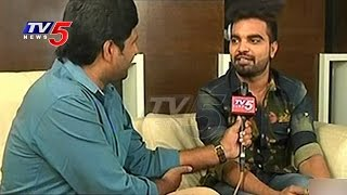 anchor-pradeep-about-his-career-anchor-pradeep-chit-chat-tv5-news