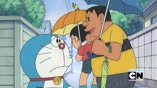 Doraemon pt episódio 11