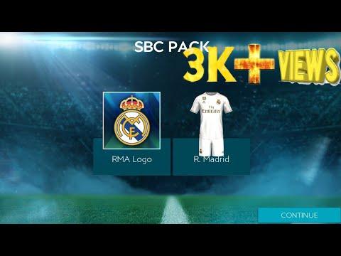 How to make Real Madrid logo /emblem |레알 마드리드 로고 만들기-Foam art-.