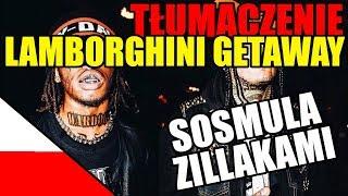 free mp3 songs download - Zillakami x sosmula lamborghini getaway