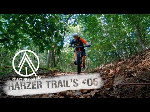 harzer-trails-#05-/-steinbergbergtrail-/-yt-jeffsy