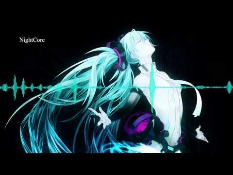 NightCore - Mukai Kaze