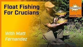 Рибалка поплавок для карася щось робити і чого не робити