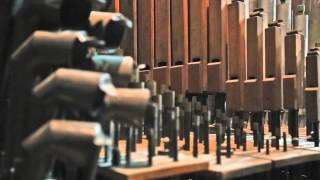 Norman Cocker - Tuba Tune