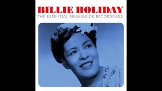 Billie Holiday Greatest Hits - Billie Holiday Full Album 2018