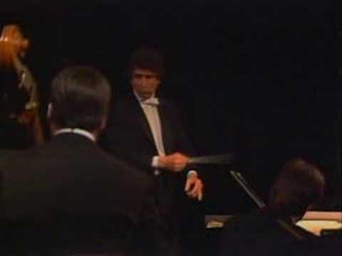 Paco de Lucia - Concierto de Aranjuez (Allegro con spirito)