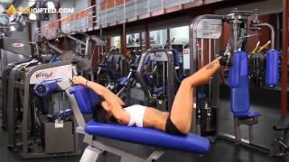 Фитнес. Упражнения на пресс. Подъем ног.(Подпишись на канал: http://bit.ly/yougiftedrussia и мы расскажем как сделать тело твоей мечты. Вконтакте: http://vk.com/yougifted..., 2011-08-17T05:53:10.000Z)
