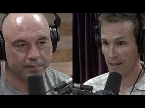 What it Takes to be a Vegan Athlete w/Chris Kresser | Joe Rogan