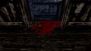 Let's Play ILLBLEED Part 2A - The Homerun of Death