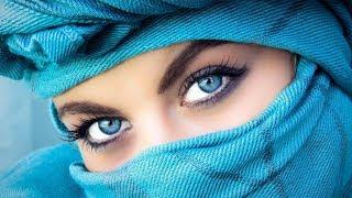 Самые красивые глаза. Девушки с красивым взглядом