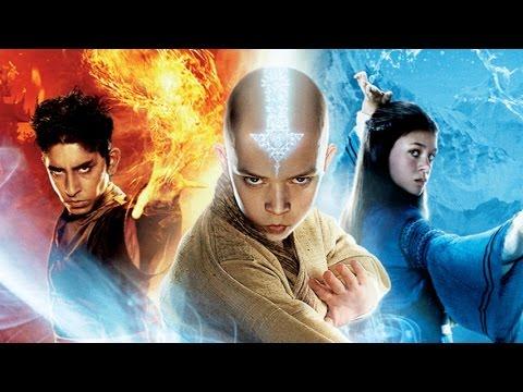 Las 10 peores franquicias del Cine