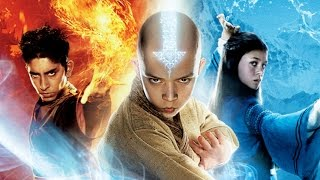 Top 10 Failed Movie Franchises