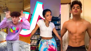 Ultimate TikTok Dance Compilation of March 2020 - Part 5