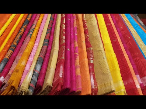 awesome collection jamdani saree unlimited