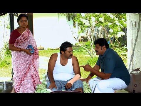 Sthreepadham | Episode 148 - 8 November 2017 | Mazhavil Manorama
