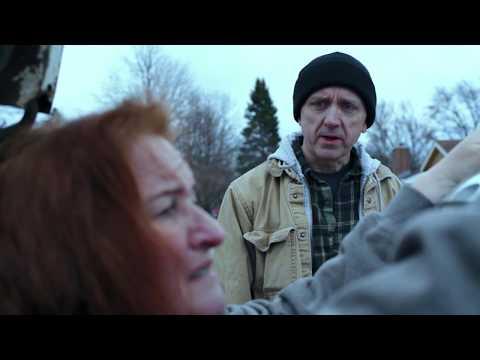 WILD HONEY Feature Film  1