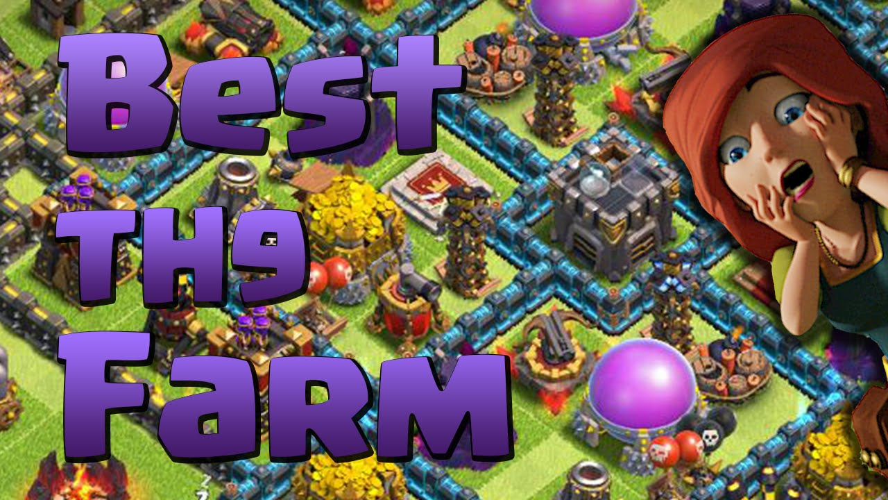 how to keep clash of clans online all the time