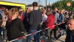 Die Fantastischen Vier eröffnen Warsteiner Music Hall