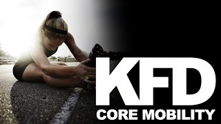Core Mobility - KFD