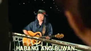 Download Freddie Aguilar - Himig MP3 song and Music Video