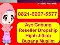 085212520807 Bisnis Online Dropship Tanpa Modal