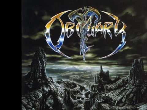 Obituary - The End Complete""