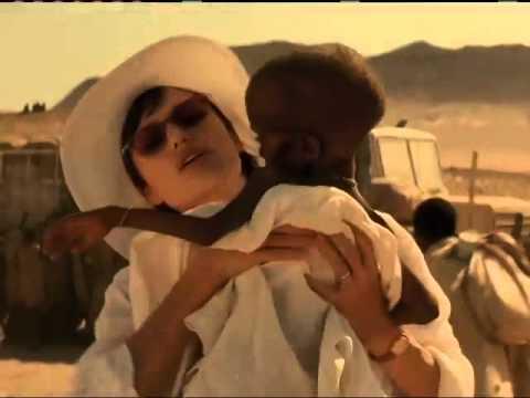 TCM | Amor Sem Fronteiras