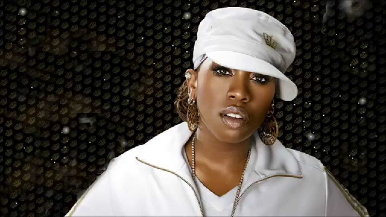 Images of 80s Female Rappers - #rock-cafe