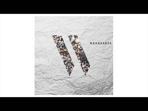 Wooddrops -  U hide