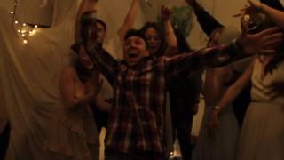 Soul Clap feat. Charles Levine-