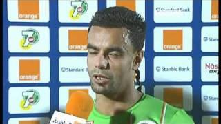 www.echorouktv.com - تصريح حاج عيسى بعد مباراة الغابون.mp3