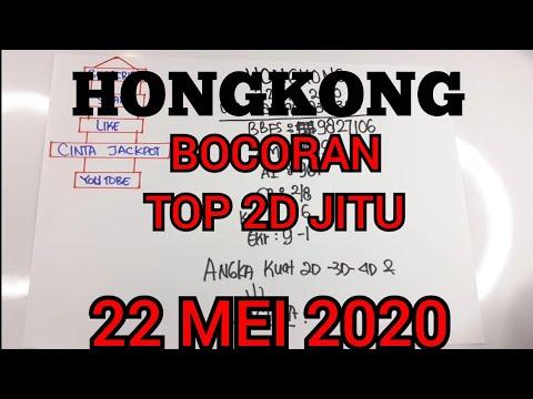 Result 1707 Sah Prediksi Hk Malam Ini 22 Mei 2020 Bocoran Togel Hk Jumat Jitu Youtube