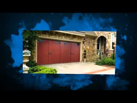 Omaha Garage Door Repair Company