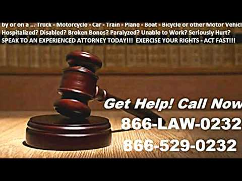 Offshore Injury Lawyer - Offshore Injury Lawyer