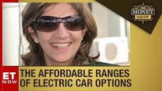 EV charging: Challenges and possibilities | The Money Show